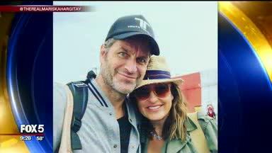 Peter Hermann - Good Day New York June 4th 2019