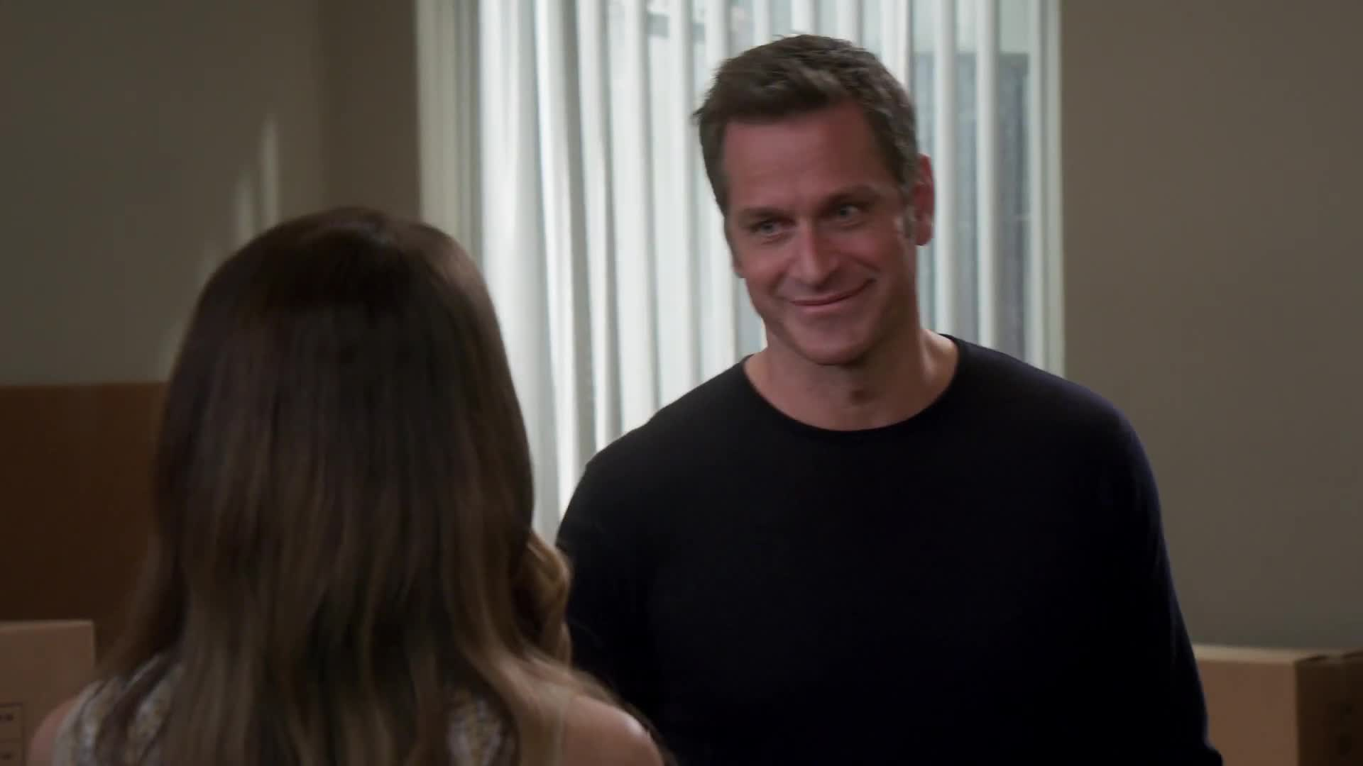 Younger - 6x07 - 'Friends with Benefits' Sneak Peek