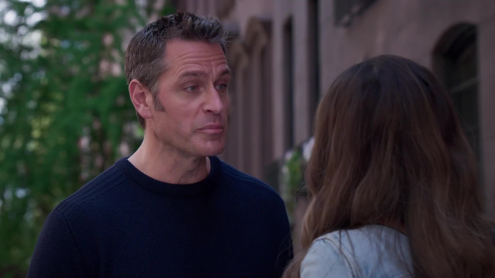 Younger - 6x10 - 'It's All About the Money, Honey' Sneak Peek